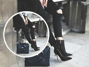 Stiletto bot trendi ön_mini