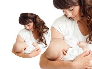 anne sütünün bebek gelişimine katkıları ön_mini