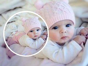 ay ay bebek gelişimi ön_mini