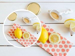 bal ve limon ile yüz maskesi ön_mini_mini