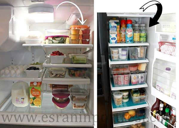 buzdolabı düzenleme önerileri_mini