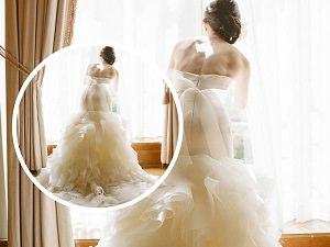 düğün pozu ön_mini
