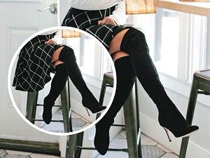 diz üstü çizme giymenin yolları ön_mini_mini