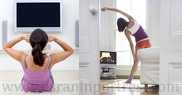 evde spor yapma_mini