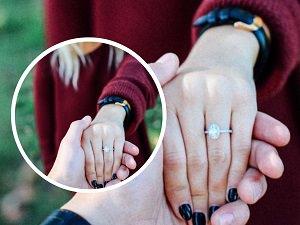 evlilik teklifi ön_mini