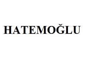 hatemoğlu_mini