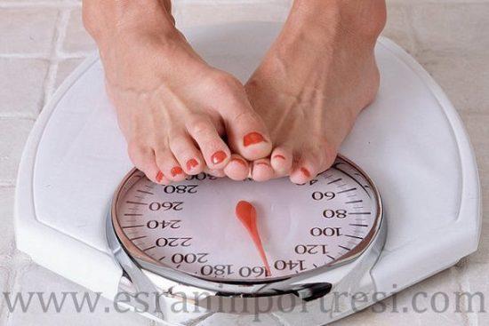 1 kilo vermeyi engelleyen sebepler_mini