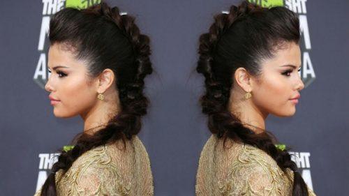 1 mohikan örgü saç modelleri_mini
