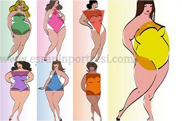 1 vücut tipine göre elbise modelleri_mini