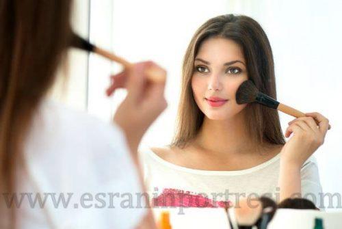 1 yüzü ince gösteren makyaj hileleri_mini
