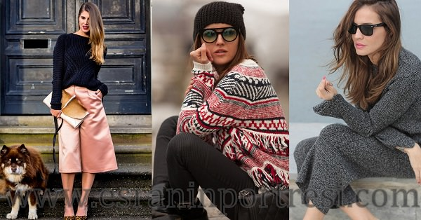 2 kadın kış modası_mini
