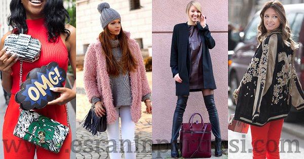 3 kış trendleri_mini