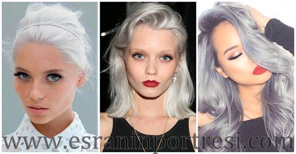 4 gümüş gri saç renkleri_mini