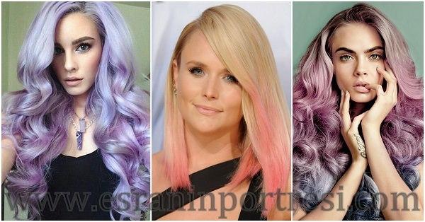 7 pastel saç renkleri_mini
