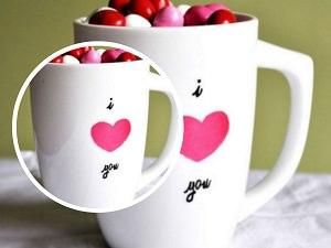 sevgililer günü hediyesi ön_mini