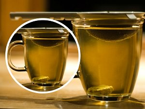 yeşil çay ile tonik_mini
