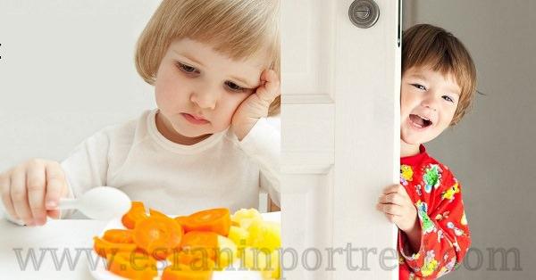 çocuklara yemek yedirme yolları_mini