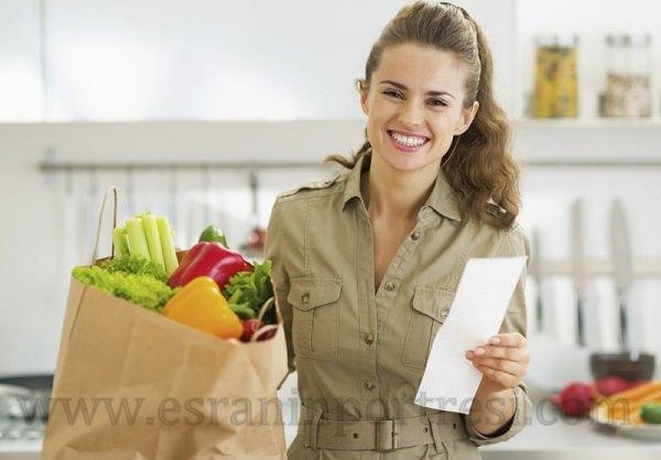 1 diyet yapmak maliyetli midir_mini