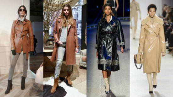 1 uzun deri ceket trendi_mini