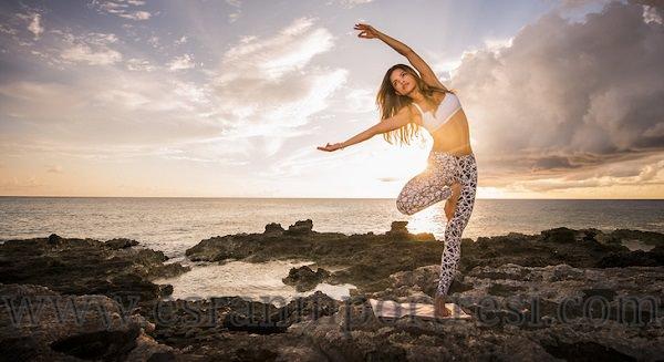 1 yoganın faydaları_mini