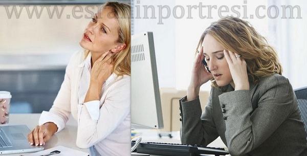 2 aşırı stresin belirtileri_mini