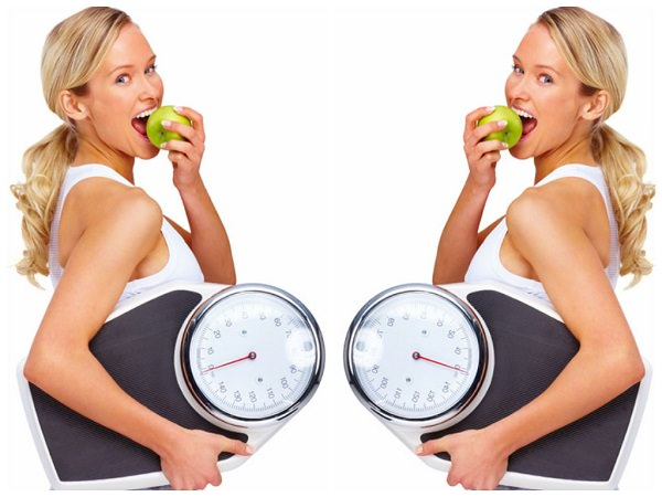 2 diyete başlamadan önce_mini