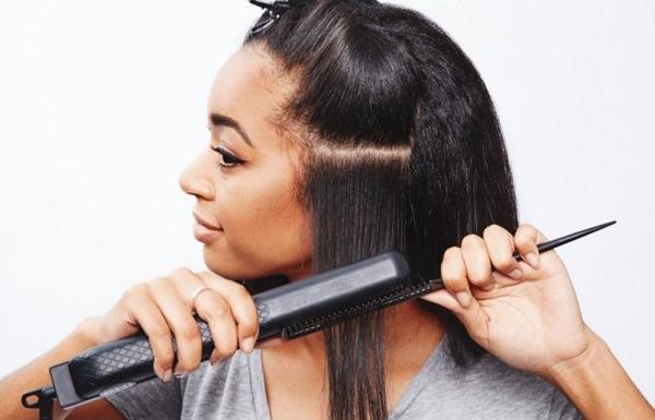 5 kıvırcık saçı düzleştirirken yapılan hatalar_mini_mini