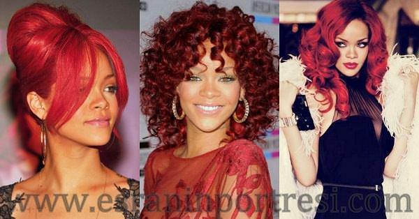 kızıl saç renkleri 2_mini_mini