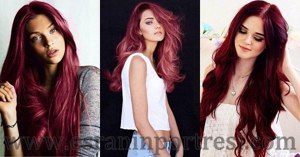 kızıl saç renkleri 3_mini_mini