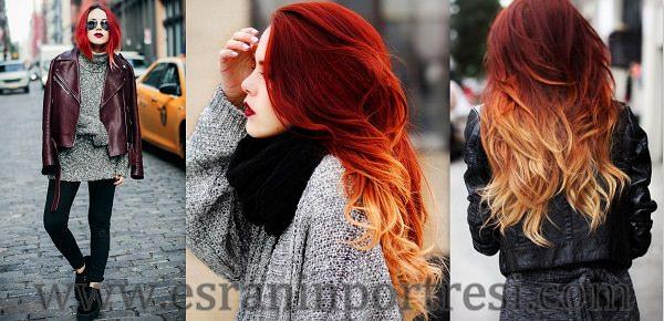 kızıl saç renkleri_mini_mini
