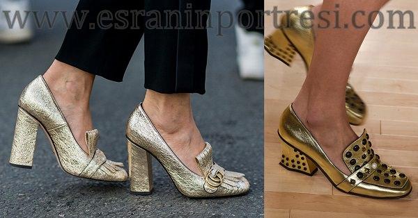 loafer ayakkabı modelleri 2_mini