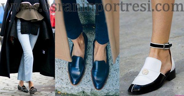 loafer ayakkabı modelleri 3_mini
