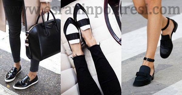 loafer ayakkabı modelleri_mini