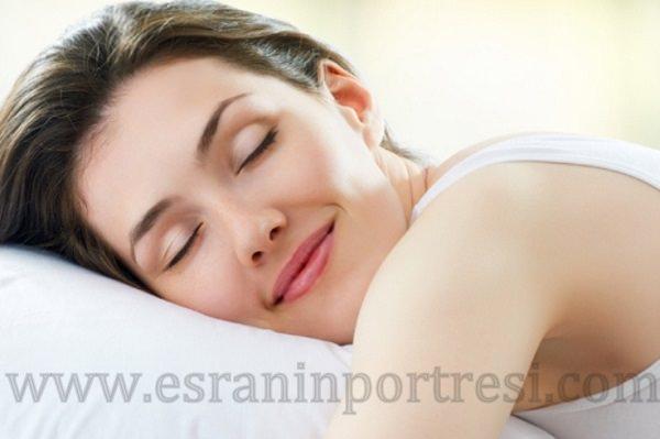 1 iyi uyku uyumak_mini