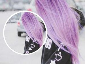 2016 pastel saç renkleri ön 1_mini