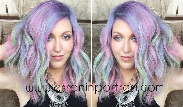 2016 pastel saç renkleri 12_mini