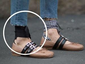 2016 yaz düz ayakkabı modelleri ön_mini