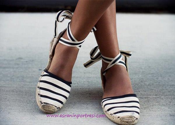 2016 yaz düz ayakkabı modelleri espadriller_mini