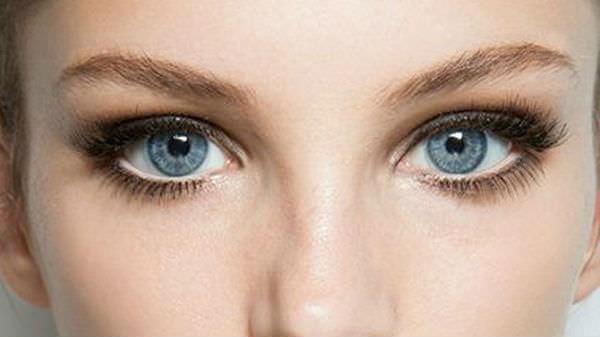 3beyaz eyeliner_mini