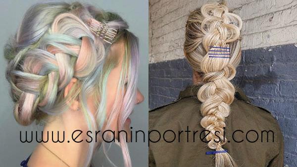 4 hollanda örgülü saç modelleri 2016 örgülü saçlar_mini