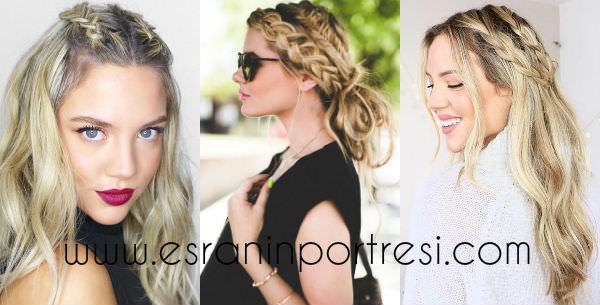 5 çift örgülü saç modelleri_mini