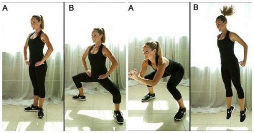 5 iç bacak egzersizleri_mini