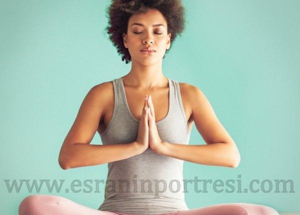 5 meditasyon_mini