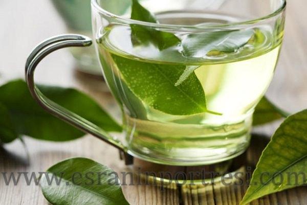 7 yeşil çay_mini