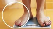 diyet hataları ön_mini