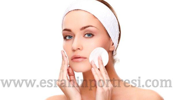 gözeneklerin sıkılaştırılması cildin sıkılaştırılması_mini