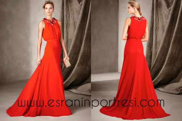 kırmızı abiye elbise 2_mini