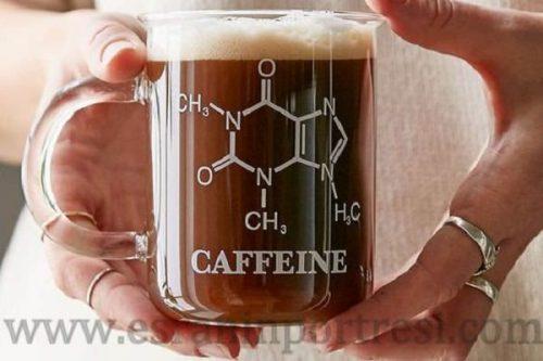 kafein tüketimi_mini_mini