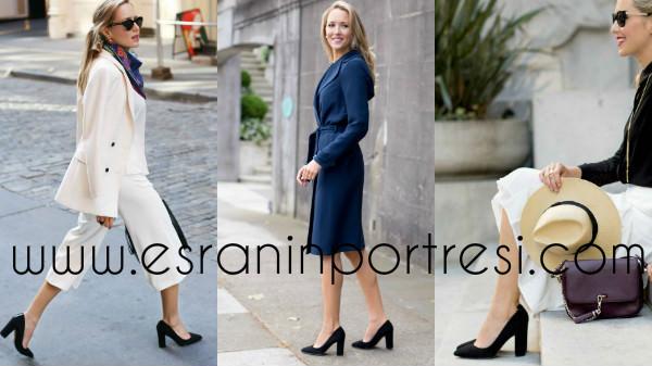 kalın topuklu ayakkabı modelleri_mini