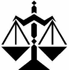 librapyramidsbw_mini